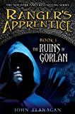 Image of The Ruins of Gorlan: Book One
