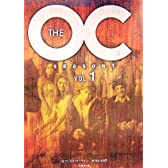 THE OC season1〈VOL.1〉 (竹書房文庫)