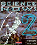 Science Now: Bk. 2 (0435506854) by Richardson, Ian
