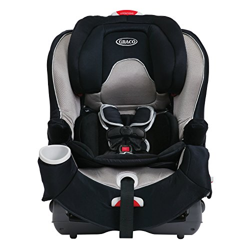 graco smartseat all in one car seat ryker baby toddler baby transport baby toddler seats. Black Bedroom Furniture Sets. Home Design Ideas