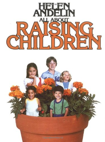 All About Raising Children front-73784