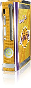 NBA - Los Angeles Lakers - LA Lakers 2010 NBA Champions - Microsoft Xbox 360... by Skinit