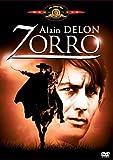 echange, troc Zorro