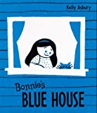 Bonnies Blue House