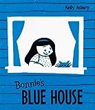 Bonnies Blue House