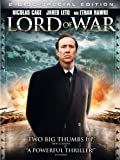 Image of Lord of War (2-Disc Special Edition)