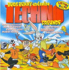 bugs-bunny-und-seine-techno-freunde