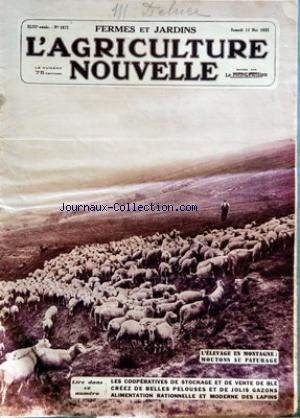 agriculture-nouvelle-l-no-1672-du-13-05-1933-elevage-en-montange-moutons-au-paturage-les-cooperative