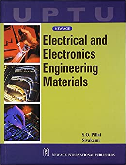 Amazon.in: Buy Electrical And Electronics Engineering ...