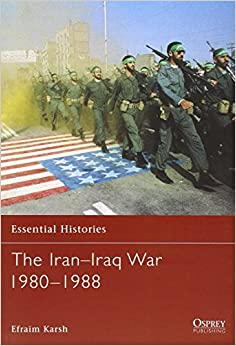 utilitarianism the war on iraq [in this paper i argue that the 2003 war on iraq was illegal, and that this illegality matters in the first substantive part of the paper (part ii), i consider three legal justifications that have been offered, to varying degrees, formally and informally, for the war these are self-defence (and its more contentious variants, anticipatory.