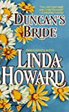 Duncan&#39;s Bride