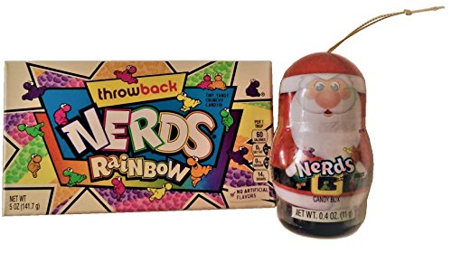 christmas-nerds-stocking-stuffer-bundle-1-04oz-nerds-candy-box-in-hanging-4-santa-claus-ornament-and