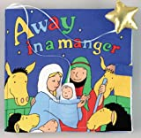 img - for Away in a Manger book / textbook / text book