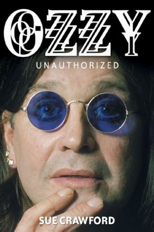 ozzy-unauthorized-stories-from-the-back-pages-great-headlines