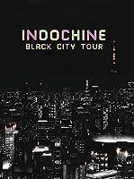 Black City Tour (2 DVD Digipack)