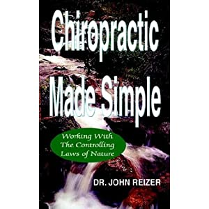 Chiropractic Made Simple