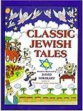 Classic Jewish Tales