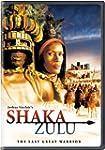 Shaka Zulu:Last Great Warrior