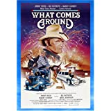 What Comes Around ~ Jerry Reed; Barry...