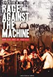 Rage Against The Machine - Revolution In The Head [DVD] [2010] [2009]