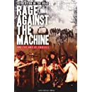 Rage Against the Machine - Revolution In The Head And The Art Of Protest