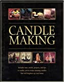 Candle Making (Classic Craft Cases)