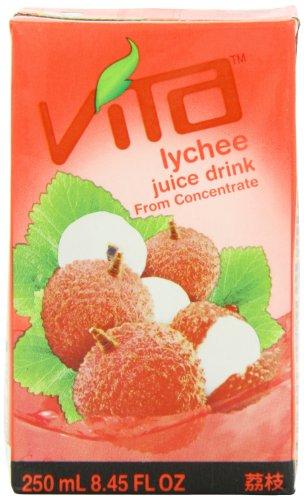 vitasoy-juice-lychee-845-ounce-by-vitasoy