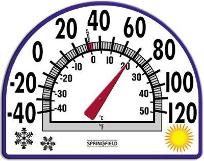 springfield-precision-91157-window-cling-thermometer