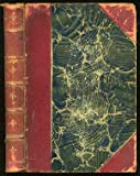 The Poetical Works of Sir Walter Scott - Complete Edition With Illustrations by Garrett, Schell, Taylor, Waud and others