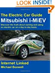 The Electric Car Guide: Mitsubishi I-...