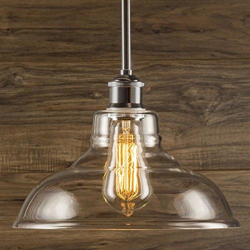 linea-di-liara-lucera-industrial-factory-stem-hung-pendant-lamp-brushed-nickel-one-light-fixture-wit