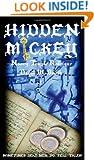 HIDDEN MICKEY: Sometimes Dead Men DO Tell Tales! - The Action-adventure Mystery novel about Walt Disney (Hidden Mickey, volume 1)