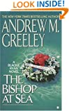 The Bishop at Sea (A Father Blackie Ryan Mystery)