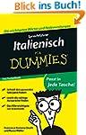 Sprachf�hrer Italienisch f�r Dummies...