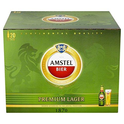amstel-bier-20-x-300ml