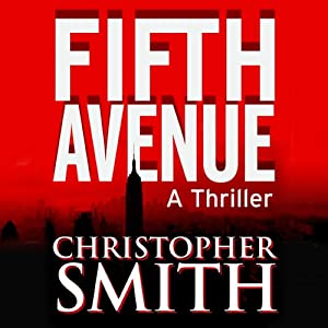 Fifth Avenue | [Christopher Smith]