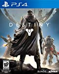 Destiny - PlayStation 4 by Activision