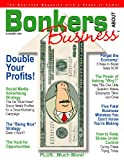 Bonkers About Business Issue 09