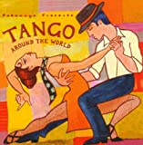 Image of Tango Around the World