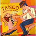 Tango Around the World