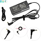 Reo 19V 2.15A 40W AC Power Adapter Charger For Acer Aspire One A150 A110 AO532h AO722 D150 D250 D255 D260 D270 KAV60 NAV50 PAV70 ZA3 Chromebook C7 C710 PA-1300-04 DP-30JH B ADP-40TH AK.040AP.024