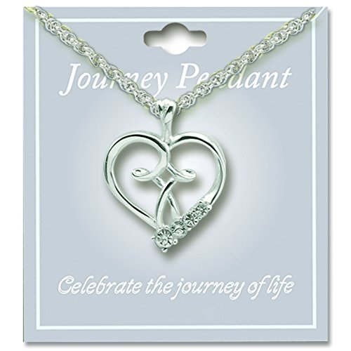 Baby Memorial Cards front-822573