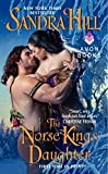The Norse King's Daughter (Viking I)