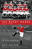The Busby Babes: Men of Magic