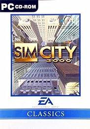 Sim City 3000 : Édition Classics