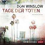 Tage der Toten | Don Winslow