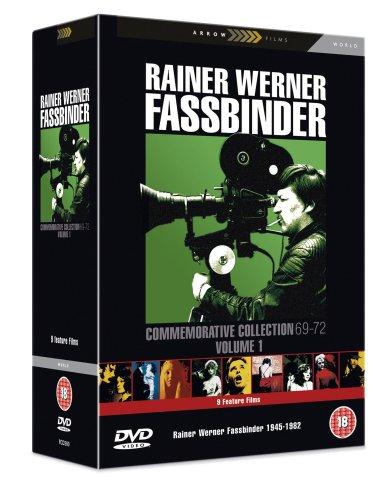 rw-fassbinder-commemorative-collection-volume-1-69-72-9-discs-edizione-regno-unito-edizione-regno-un