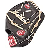 Rawlings PROS209 Pro Preferred 11.5 inch 125th Anniversary Baseball Glove