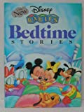 The New Disney Babies Bedtime Stories (1570821410) by Green, Joey