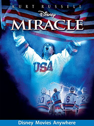 Miracle (2004